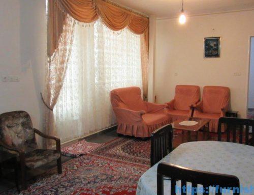 اجاره آپارتمان مبله در مشهد