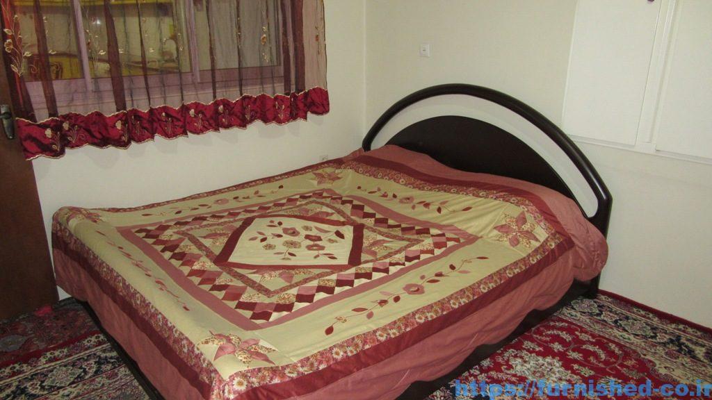 اجاره سوئیت منزل در اصفهان