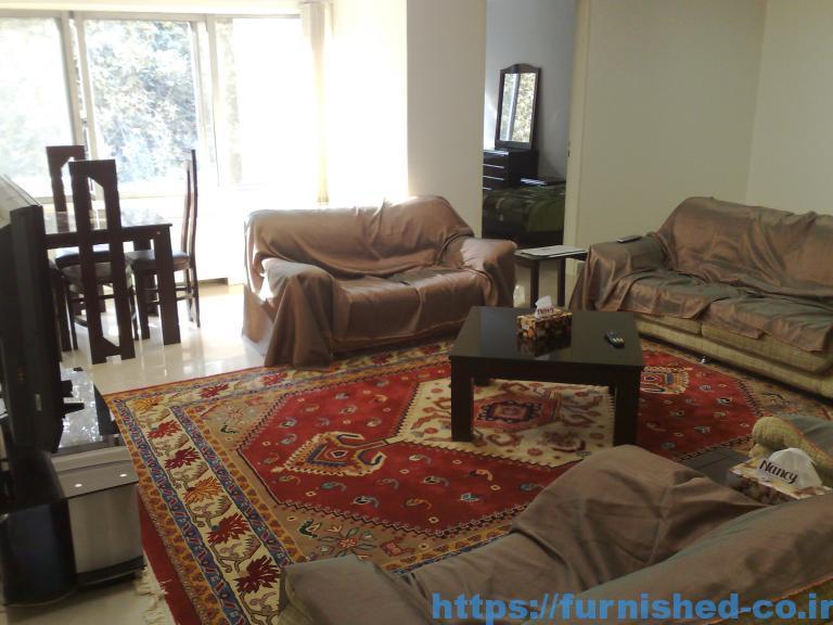سوئیت ارزان در همدان
