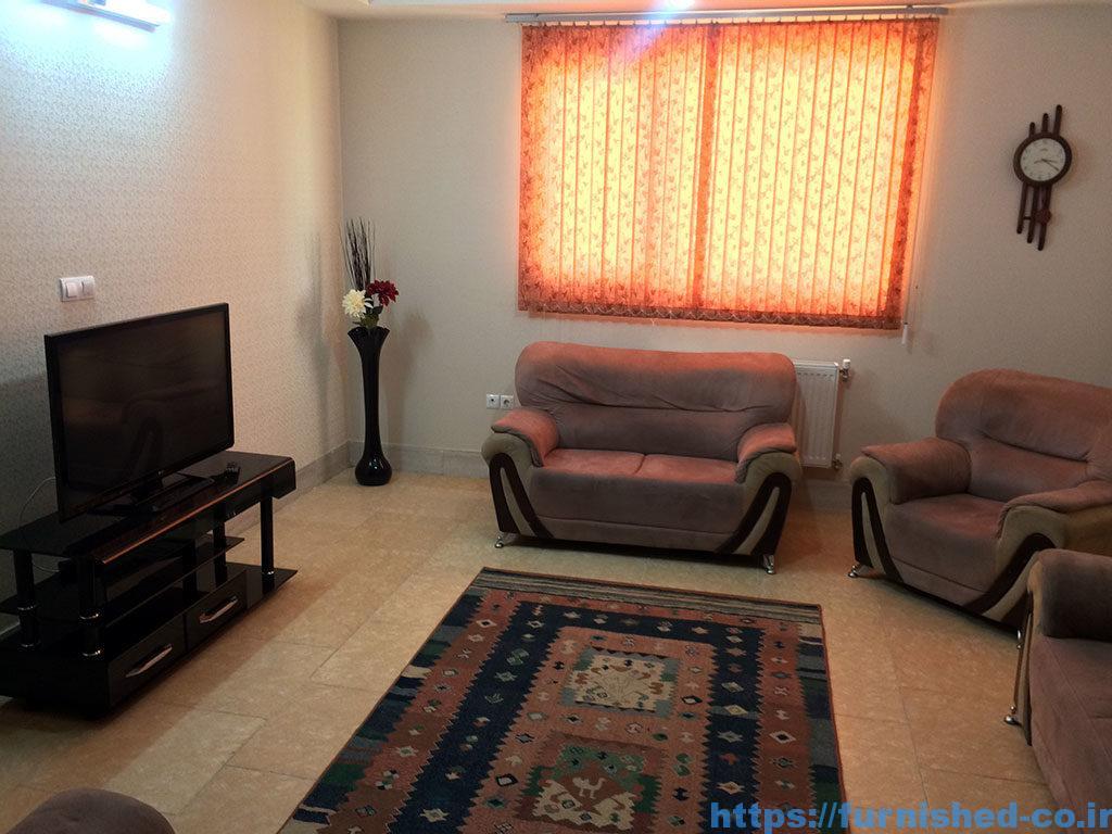 اجاره منزل در کرمانشاه