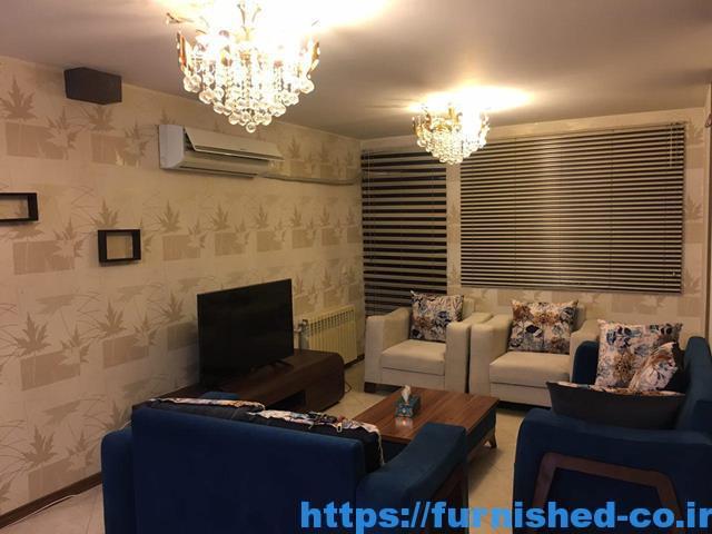 اجاره سوئیت مسافر در همدان